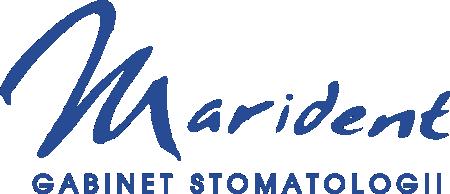 MARIDENT - Gabinet Stomatologiczny